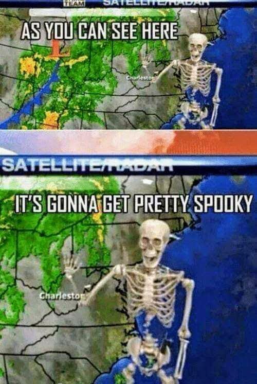 Halloween Favorites Ish Mom