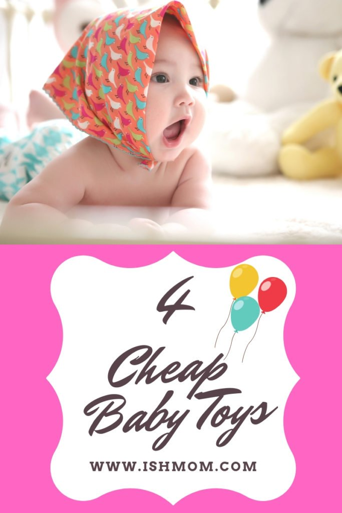 cheap baby toys blog graph