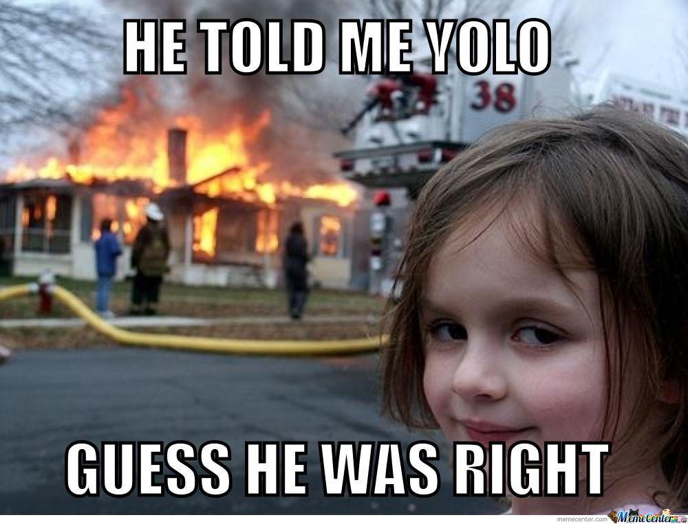 creepy kid meme