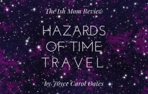 Hazards of Time Travel Featured Image