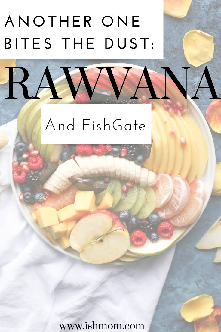rawvana blog fishgate