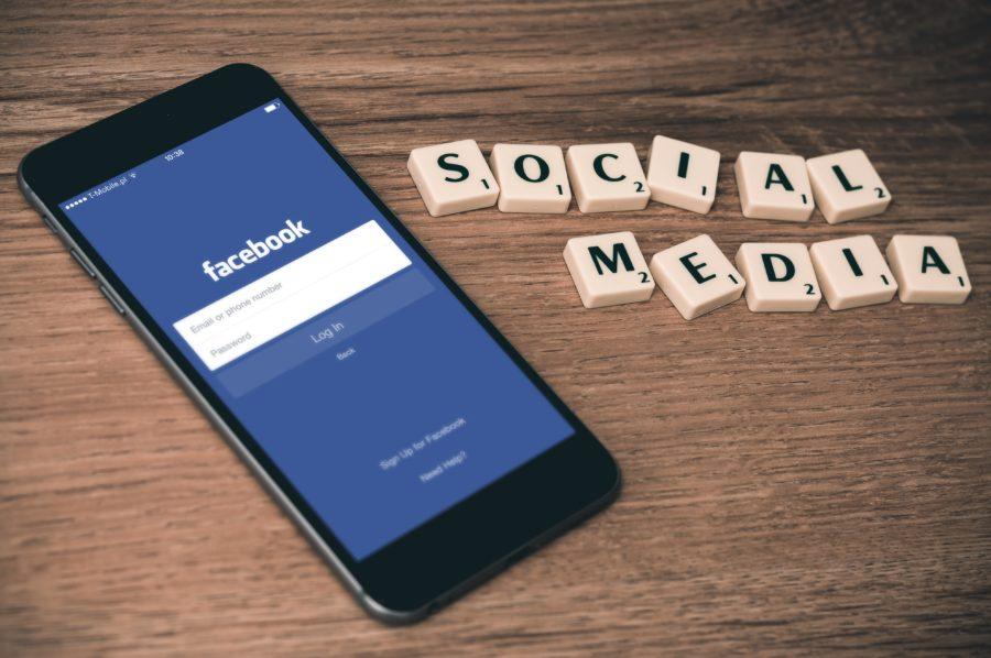 social media trolls on facebook yuck