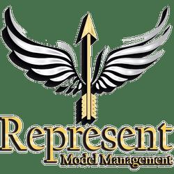 Represent Model Management