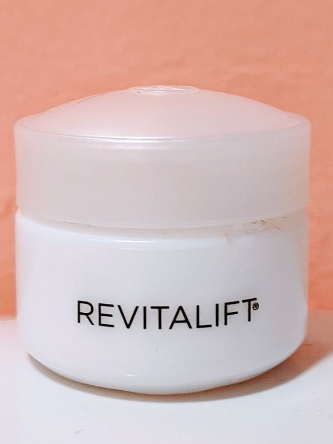 revitalift-skincare very affordable skincare product