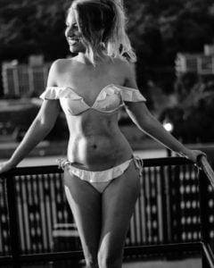 swimsuit photo jessica thalls