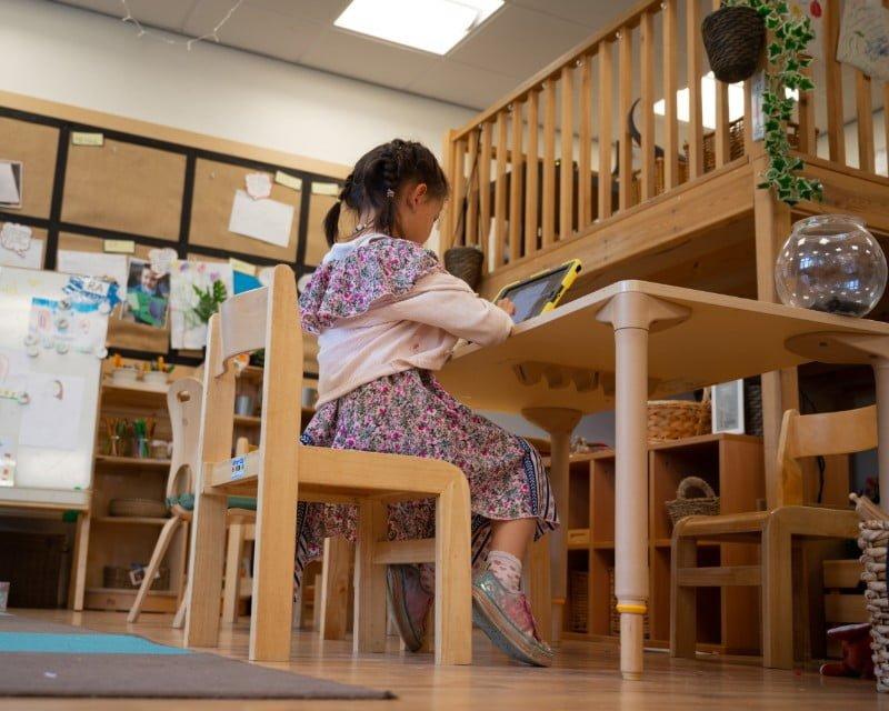 zoom activities for preschoolers