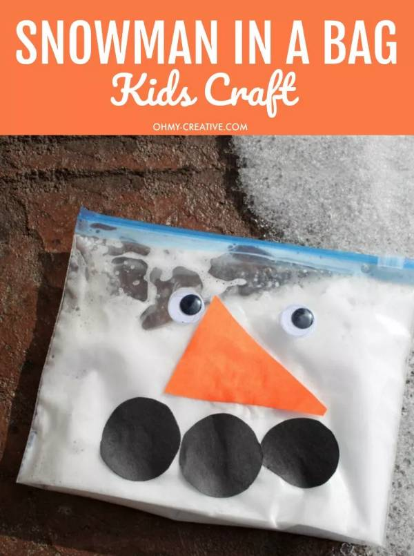 easy sensory christmas activity for toddlers and preschoolers