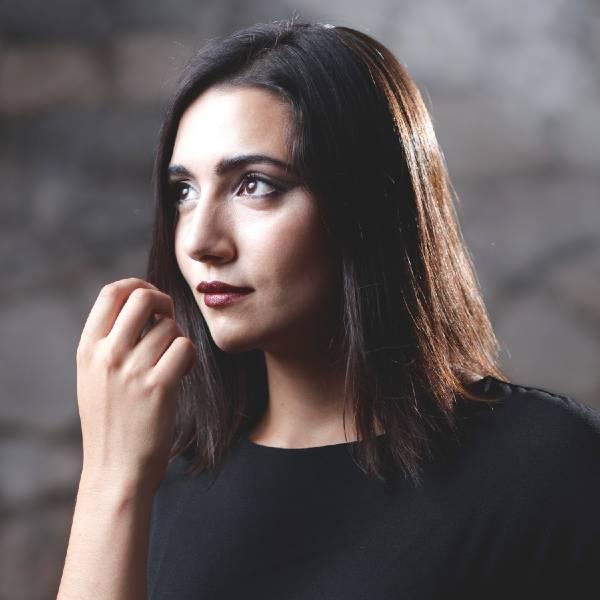non problematic beauty guru safiya nyaagard