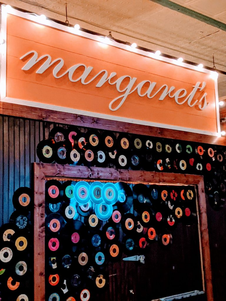 margarets vintage boutique in richmond indiana